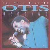 The very best of Otis Redding.