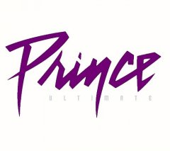 Ultimate /  Prince.