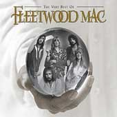 The very best of Fleetwood Mac.