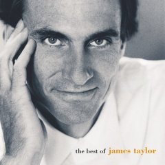 The best of James Taylor /  James Taylor.
