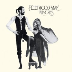 Rumours /  Fleetwood Mac.