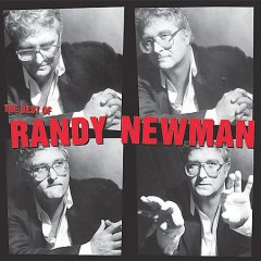 The best of Randy Newman.