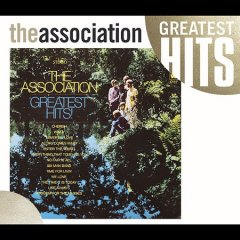 The Association's greatest hits.