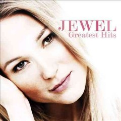 Greatest hits /  Jewel.