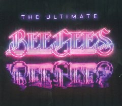 The ultimate Bee Gees.