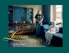 Lustron stories /  [photography and added writing by] Charles Mintz.