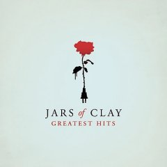Greatest hits /  Jars of Clay.