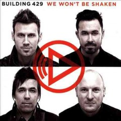 We won't be shaken /  Building 429.