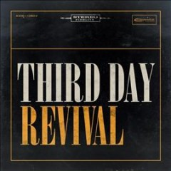 Revival /  Third Day.
