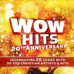 WOW hits 20th anniversary.