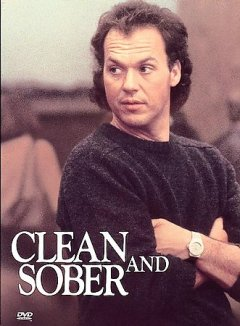 Clean and sober /  Warner Bros. presents an Imagine Entertainment production ; a Glenn Gordon Caron film ; written by Tod Carroll ; produced by Tony Ganz and Deborah Blum ; directed by Glenn Gordon Caron.