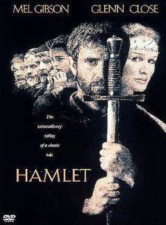 Hamlet [1990] /  Warner Bros. and Nelson Entertainment present ; an Icon production ; screenplay by Christopher De Vore, Franco Zeffirelli ; produced by Dyson Lovell ; directed by Franco Zeffirelli. - Warner Bros. and Nelson Entertainment present ; an Icon production ; screenplay by Christopher De Vore, Franco Zeffirelli ; produced by Dyson Lovell ; directed by Franco Zeffirelli.