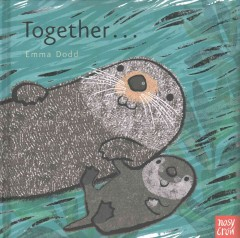 Together /  Emma Dodd.