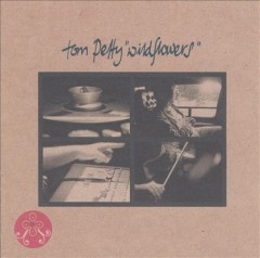 Wildflowers / Tom Petty - Tom Petty