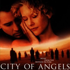City of angels : Music from the motion picture.