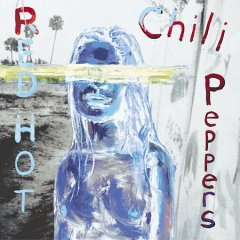 By the way /  Red Hot Chili Peppers.