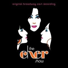 The Cher show [sound track] / book by Rick Elice ; music supervision, orchestrations & arrangements by Daryl Waters