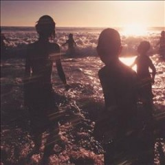 One more light /  Linkin Park. - Linkin Park.