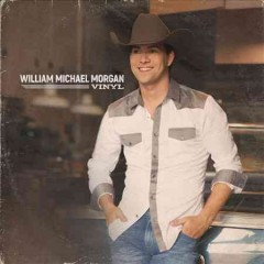 Vinyl /  William Michael Morgan. - William Michael Morgan.