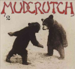 2 /  Mudcrutch. - Mudcrutch.