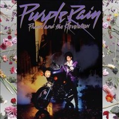 Purple rain : [deluxe 2-CD edition] / Prince and the Revolution. - Prince and the Revolution.