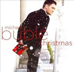 Christmas /  Michael Bublé.