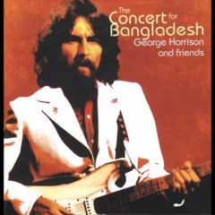 The concert for Bangladesh /  [George Harrison and friends].