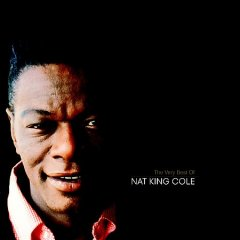The very best of Nat King Cole /  Nat King Cole.