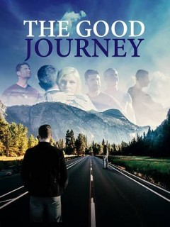 The good journey /  director, Tom Whitus.