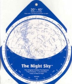 Our night sky [2-disc set] /  Edward M. Murphy ; the Teaching Company ; Jupiterimages Corporation ; producer, Zachary H. Rhoades ; academic content supervisor, Jay Tate.