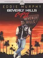 Beverly Hills cop II /  Paramount Pictures presents a Don Simpson/Jerry Bruckheimer production ; in association with Eddie Murphy Productions ; screenplay by Larry Ferguson and Warren Skaaren ; story by Eddie Murphy & Robert D. Wachs ; produced by Don Simpson and Jerry Bruckheimer ; directed by Tony Scott. - Paramount Pictures presents a Don Simpson/Jerry Bruckheimer production ; in association with Eddie Murphy Productions ; screenplay by Larry Ferguson and Warren Skaaren ; story by Eddie Murphy & Robert D. Wachs ; produced by Don Simpson and Jerry Bruckheimer ; directed by Tony Scott.