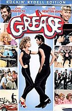 Grease /  Paramount Pictures presents a Robert Stigwood/Allan Carr production ; screenplay by Bronté Woodard ; adaptation by Allan Carr ; produced by Robert Stigwood and Allan Carr ; directed by Randal Kleiser. - Paramount Pictures presents a Robert Stigwood/Allan Carr production ; screenplay by Bronté Woodard ; adaptation by Allan Carr ; produced by Robert Stigwood and Allan Carr ; directed by Randal Kleiser.