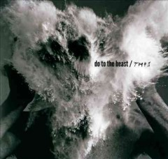 Do to the beast /  Afghan Whigs.
