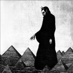 In spades /  The Afghan Whigs. - The Afghan Whigs.