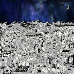 Pure comedy / Father John Misty - Father John Misty