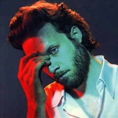 God's favorite customer /  Father John Misty. - Father John Misty.