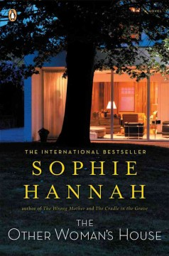 The other woman's house /  Sophie Hannah.
