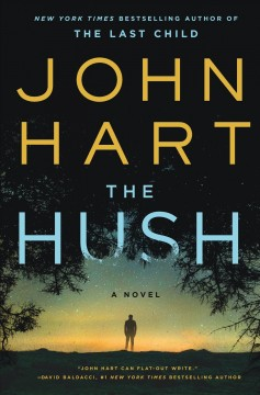 The Hush / John Hart - John Hart