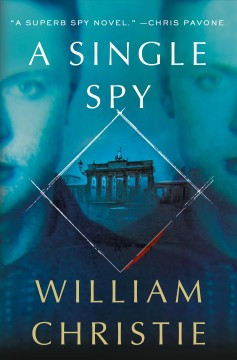 A single spy /  William Christie.