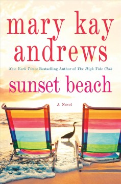 Sunset Beach / Mary Kay Andrews - Mary Kay Andrews