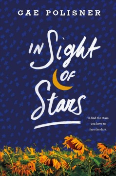 In sight of stars /  Gae Polisner. - Gae Polisner.