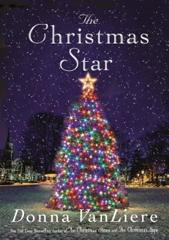 The Christmas star : a novel / Donna VanLiere. - Donna VanLiere.