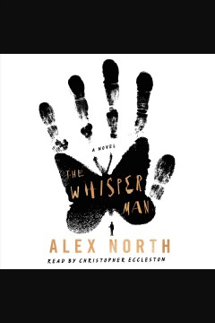 The Whisper Man /  Alex North.