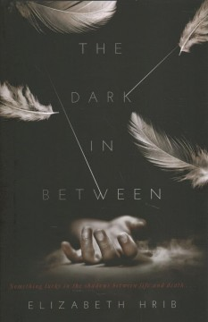 The dark in-between /  Elizabeth Hrib. - Elizabeth Hrib.