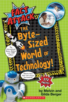 The Byte-Sized World of Technology
