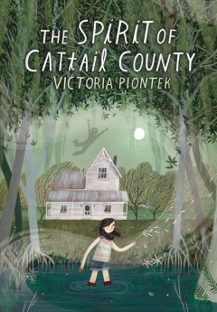 Spirit of Cattail County /  by Victoria Piontek.