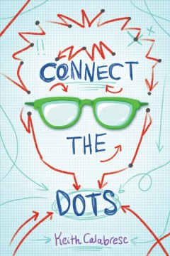 Connect the dots /  Keith Calabrese. - Keith Calabrese.
