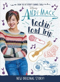 Rockin' road trip /  by Alexa Young. - by Alexa Young.