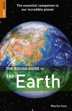The Rough Guide to The Earth.