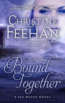 Bound together /  Christine Feehan.